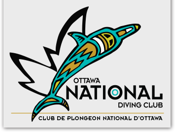 Ottawa National Diving Club | Plongeon Ottawa